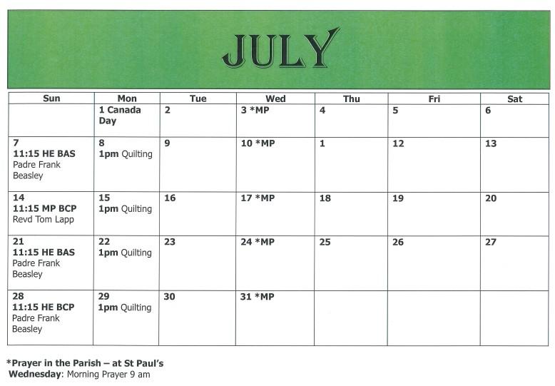 Calendar July 2019.jpg